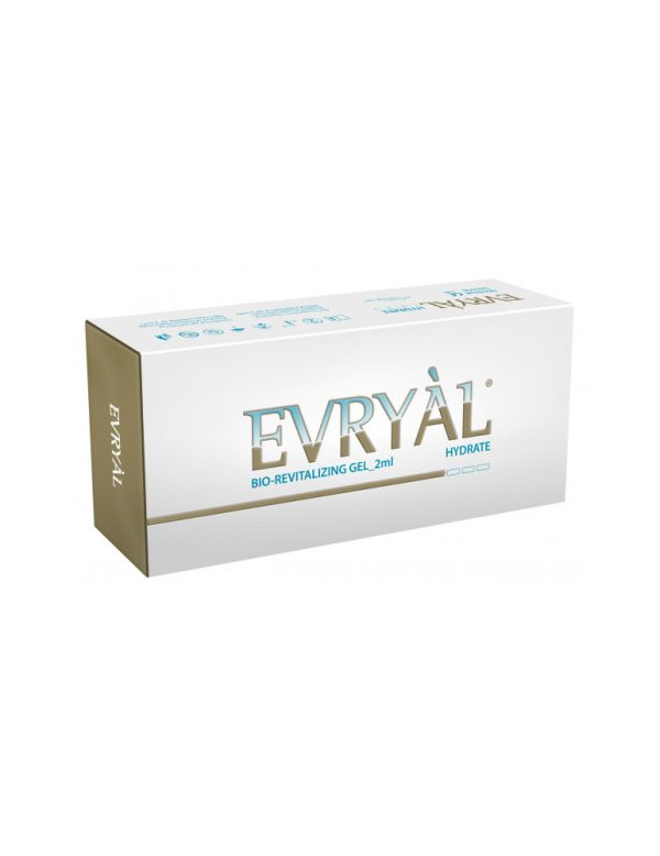 Evryal Hydrate