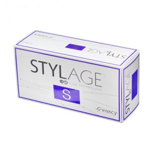 Buy-Stylage-S-2-x-0.8ml-Filler