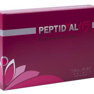 Peptidyal115_box