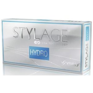 stylage-hydro-1x1ml-vivacy