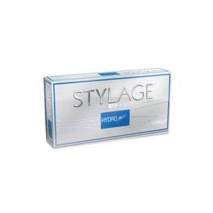 stylage-hydromax