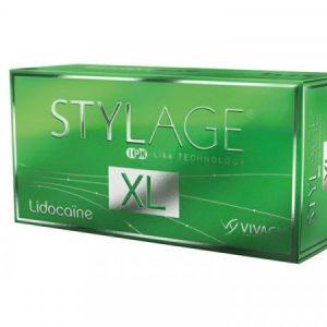 stylage-xl-lidocaina