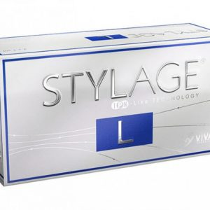 stylage_l