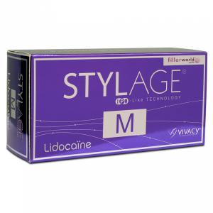 stylage_m_lido