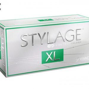 stylage_xl