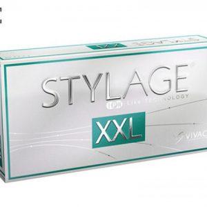stylage_xxl