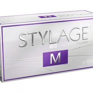 vivacy-stylage-m