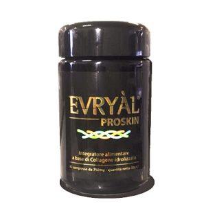 Evryal® Proskin 40cpr