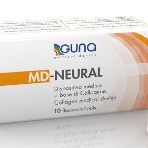 GUNA MD-NEURAL