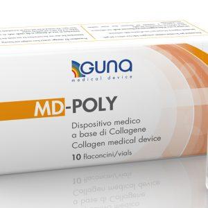 GUNA MD-POLY