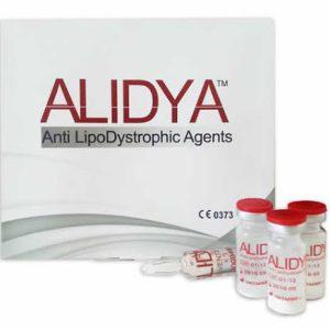 Alidya 10vials